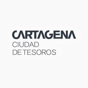 CARTEGENA CIUDAD DE TESOROS