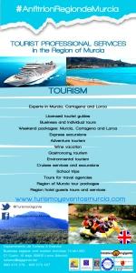 Flyer Turismo RMurcia Inglés (1)