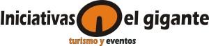 turismo y eventos