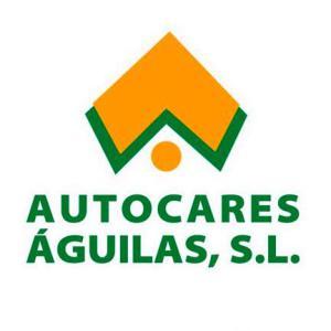 Autocares Águilas, s.l.