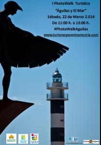 Promo PhotoWalkAguilas03